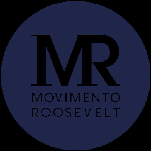 logo_movimento_roosevelt