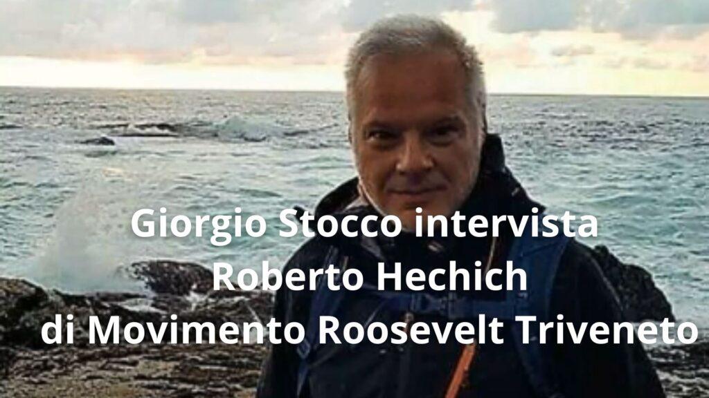 roberto_hechich