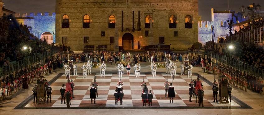 piazza_scacchi_marostica