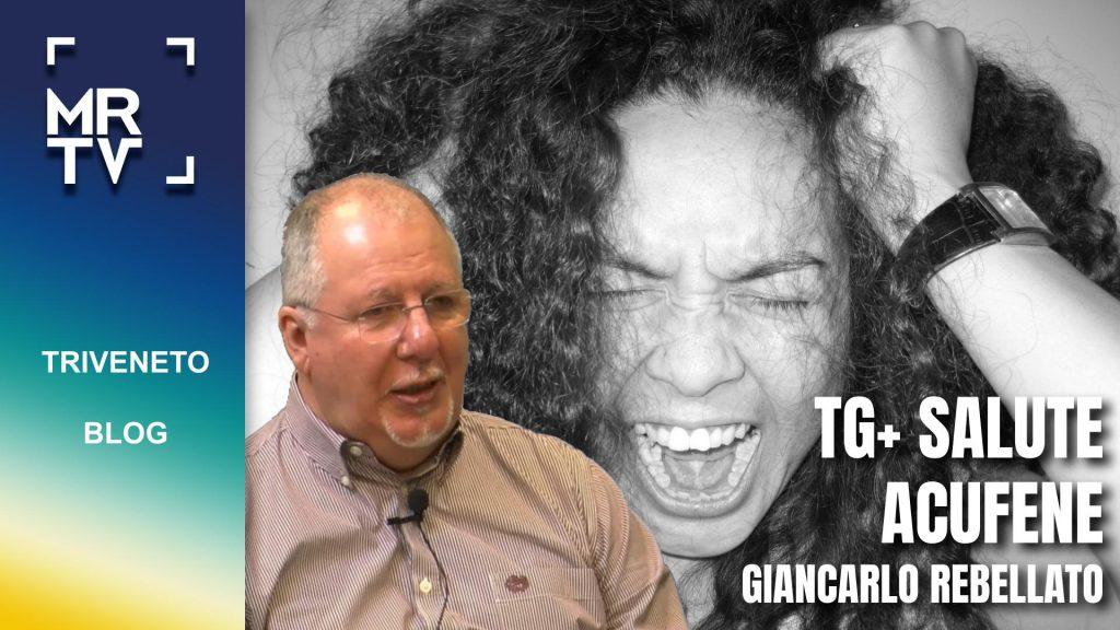 acufene_giancarlo_rebellato