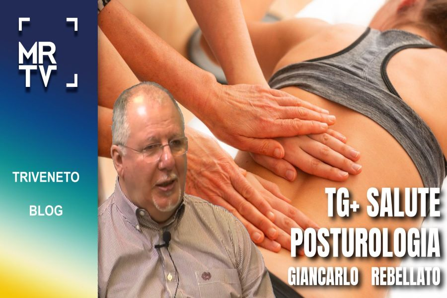 Posturologia_giancarlo_rebellato