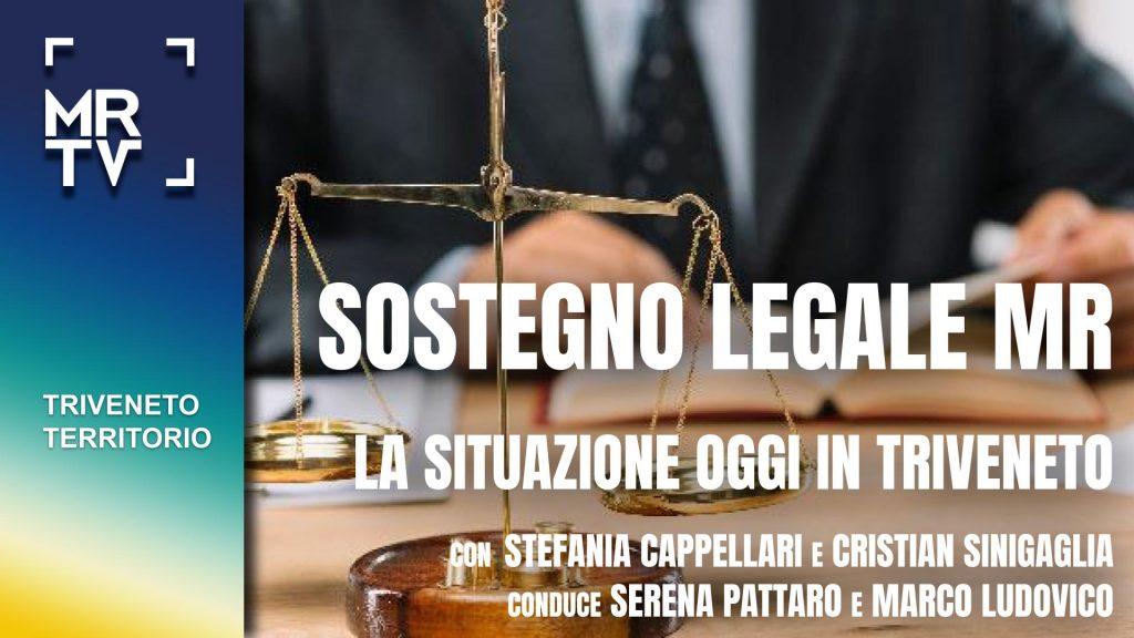sostegno_legale_MR_resoconto