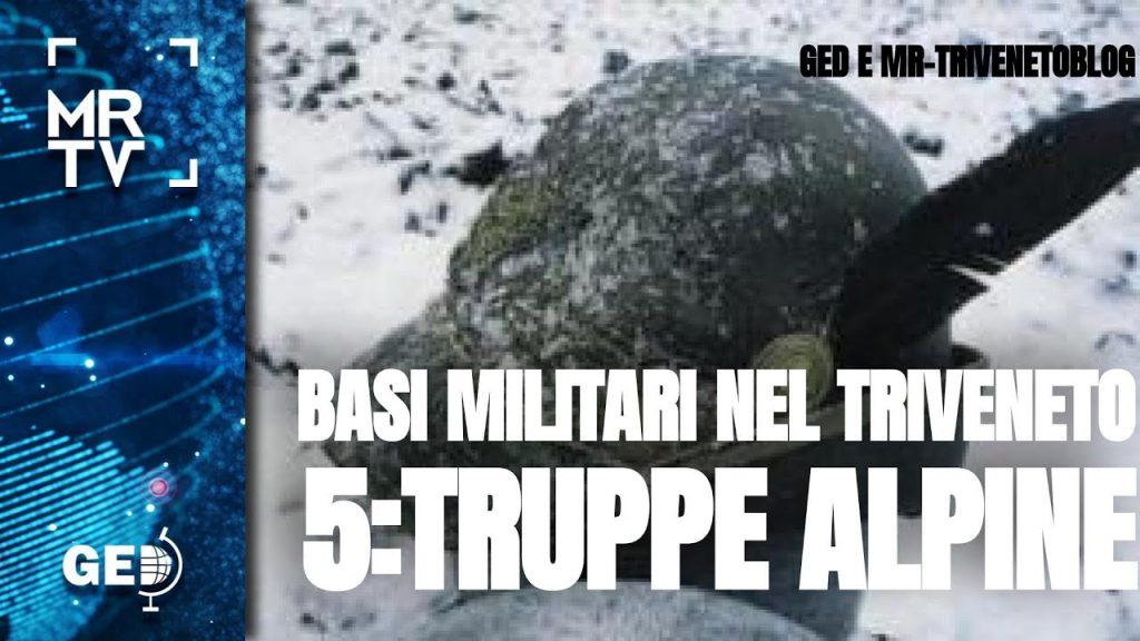 alpino_sulla_neve