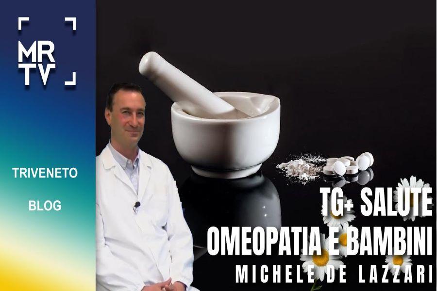 dott_de_lazzari_omeopatia