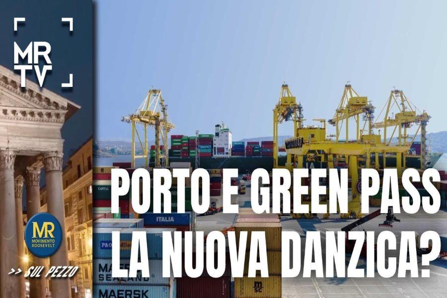containers_porto_trieste